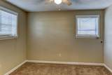 6800 Old Brownsville Rd - Photo 15