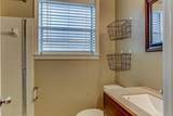 6800 Old Brownsville Rd - Photo 16