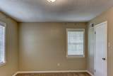 6800 Old Brownsville Rd - Photo 17