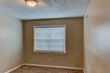 6800 Old Brownsville Rd - Photo 19