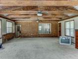 6800 Old Brownsville Rd - Photo 20