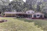 6800 Old Brownsville Rd - Photo 21