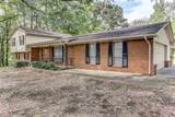 6800 Old Brownsville Rd - Photo 4