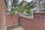 435 Front St - Photo 17