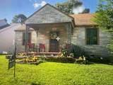 1039 Pearce Ave - Photo 6