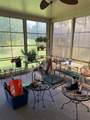 9368 Owl Hill Dr - Photo 10