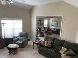 9368 Owl Hill Dr - Photo 17