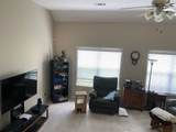 9368 Owl Hill Dr - Photo 18