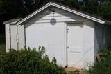 1550 Old Morris Chapel Rd - Photo 21