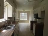 4199 Genyth Ave - Photo 6