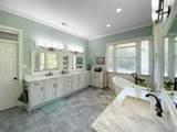 6036 Willoughby Oak Ln - Photo 12