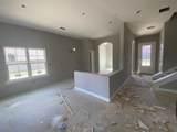 7478 Morgan House Dr - Photo 2