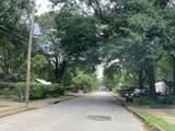 3776 Miami Rd - Photo 7