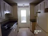 5513 Oak Branch Cir - Photo 11