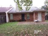 5513 Oak Branch Cir - Photo 13