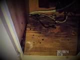 5513 Oak Branch Cir - Photo 22