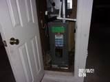 5513 Oak Branch Cir - Photo 5