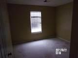 5513 Oak Branch Cir - Photo 6