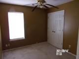 5513 Oak Branch Cir - Photo 7