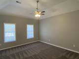 6130 Woodstock View Dr - Photo 10