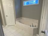 6130 Woodstock View Dr - Photo 12