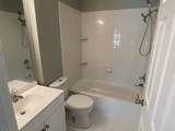 6130 Woodstock View Dr - Photo 13