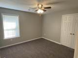 6130 Woodstock View Dr - Photo 15