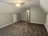 6130 Woodstock View Dr - Photo 16