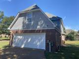 6130 Woodstock View Dr - Photo 2