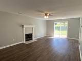 6130 Woodstock View Dr - Photo 4