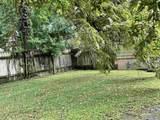 1037 Chickasawba St - Photo 3