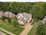 6150 Windsor Oak Dr - Photo 2