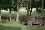 6150 Windsor Oak Dr - Photo 21