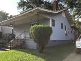 612 Mallory Ave - Photo 2