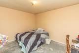 271 Masseyville Mcnairy Rd - Photo 21