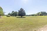 271 Masseyville Mcnairy Rd - Photo 3
