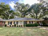 1512 Whitewater Rd - Photo 1