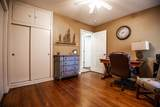 1512 Whitewater Rd - Photo 22