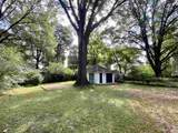 1512 Whitewater Rd - Photo 24