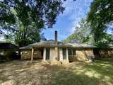 1512 Whitewater Rd - Photo 25