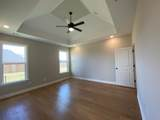 4744 Kings Forest Dr - Photo 10