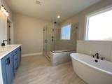 4744 Kings Forest Dr - Photo 11