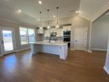 4744 Kings Forest Dr - Photo 8