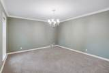 6220 Forest Grove Dr - Photo 14