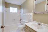 6220 Forest Grove Dr - Photo 16