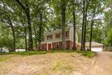 6220 Forest Grove Dr - Photo 2