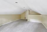 6220 Forest Grove Dr - Photo 21