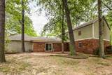 6220 Forest Grove Dr - Photo 23
