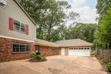 6220 Forest Grove Dr - Photo 24