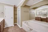 6220 Forest Grove Dr - Photo 8